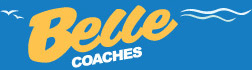 Belle Coaches | Tel: 01502 574669